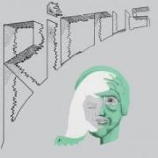 Rictus - Christelle Ou La Decouverte Du Mal [VINYL]