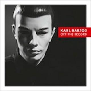 Karl Bartos - Off The Record