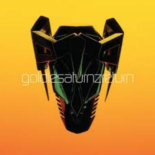 goldie saturnz return 21st anniversary edition