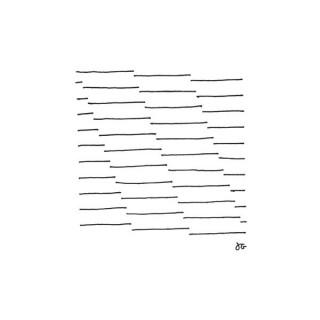 Jon Gibson - Songs & Melodies