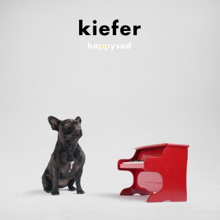Kiefer - Happysad