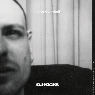 Leon Vynehall DJ Kicks