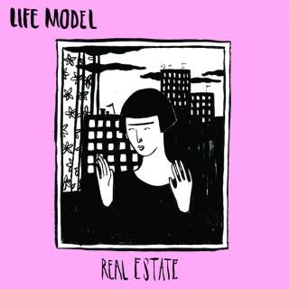 Home Economics / Life Model - Idiot / Real Estate