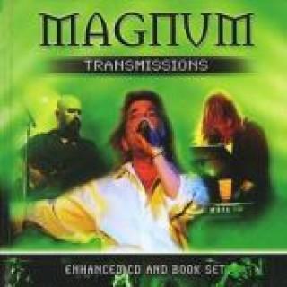 Magnum Transmissions