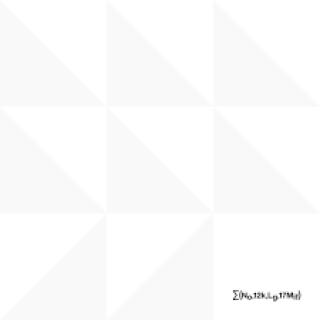 New Order - ∑(No,12k,Lg,17Mif)