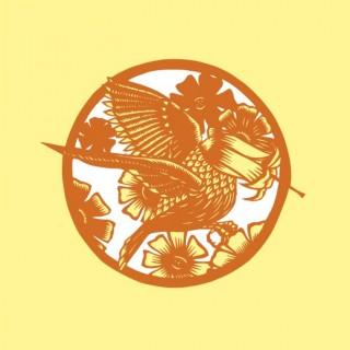 Okkervil River - Your Past Life Is A Blast [VINYL]