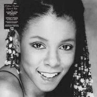 patrice rushen remind me