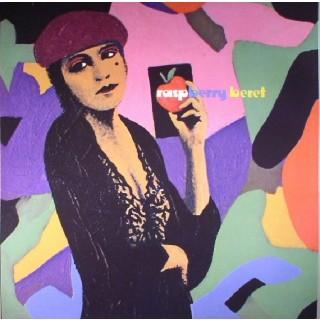 "Prince & The Revolution - Raspberry Beret 12"" 2017 Reissue"