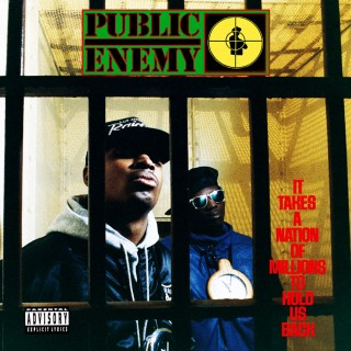 public enemy it takes a nation of millions