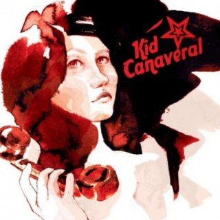 Kid Canaveral - Second Time Around [VINYL]