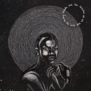 Shabaka & The Ancestors - We Were Sent Here By History