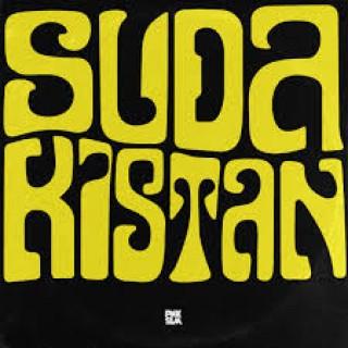 sudakistan automaton