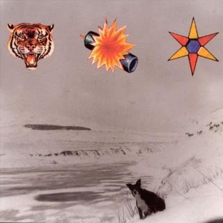 The Beta Band - 3 EPs