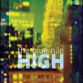 the blue nile high