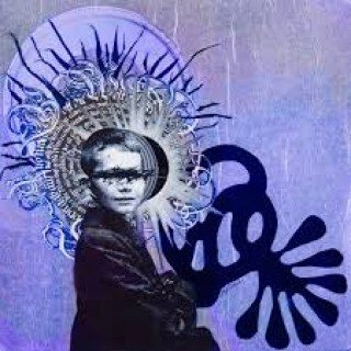 The Brian Jonestown Massacre - Revelation [VINYL]