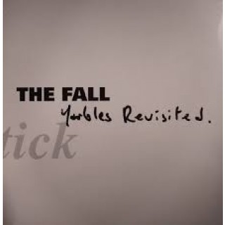 the fall schtick yarbles revisited