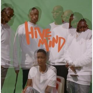 The Internet - Hive Mind