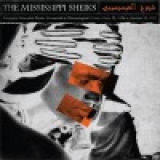 The Mississippi Sheiks - Complete Recorded Works in Chronological Order Vol. 2 [VINYL]