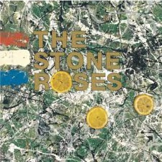 the stone roses 20th anniversary collector's edition