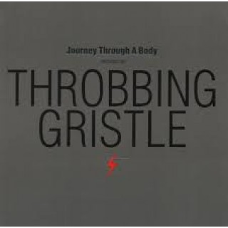 throbbing gristle journey through a body