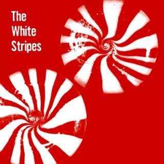The White Stripes - Lafayette Blues [VINYL]