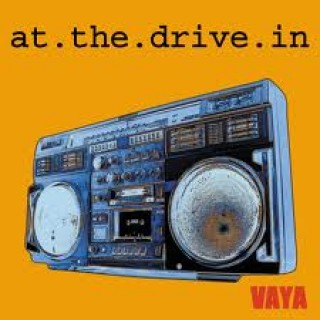 """With the release of this absolutely astounding seven-song, 23-plus-minute EP, At The Drive-In seem to have finally come together and found the true and beautiful essence of their music. They have taken the raw intensity and power of their earlier efforts"