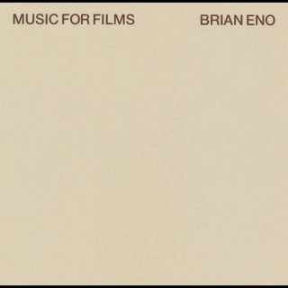 brian eno music for films