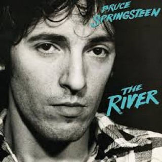 bruce springsteen the river