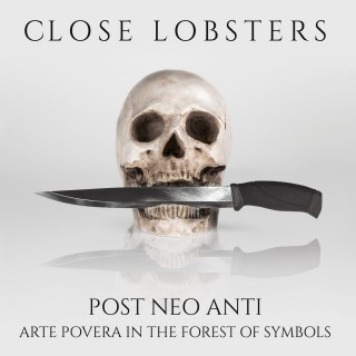 close lobsters post neo anti
