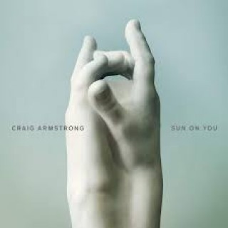 craig armstrong sun on you