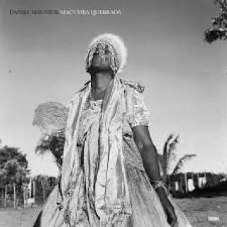 Daniel Maunick - Macumba Quebrada