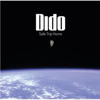 Dido Safe Trip Home