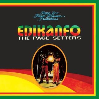 Edikanfo - The Pace Setters