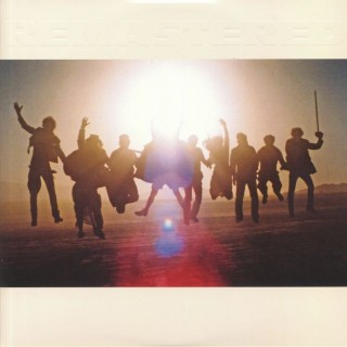 Edward Sharpe & The Magnetic Zeros - Up From Below (10th anniversary remaster)
