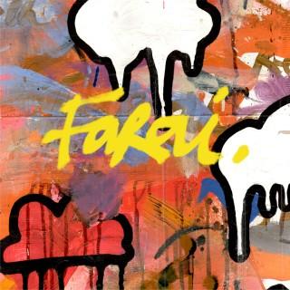 Farai - Rebirth
