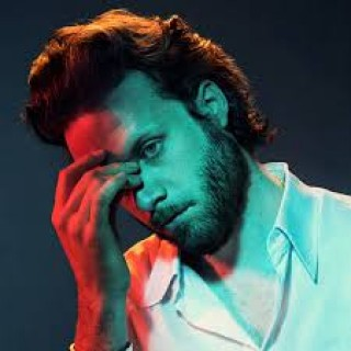 father john misty god's favorite customer