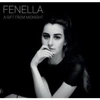 fenella a gift from midnight