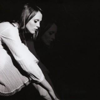 Karen Elson - Milk & Honey [VINYL]