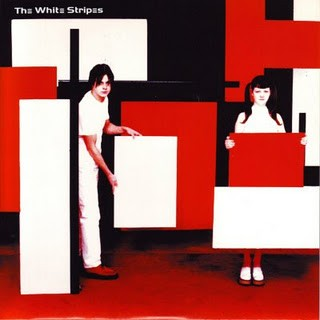 The White Stripes - Lord, Send Me An Angel [VINYL]