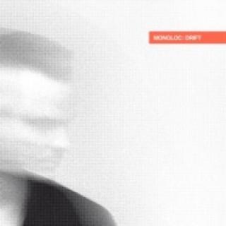 Monoloc - Drift [CD]