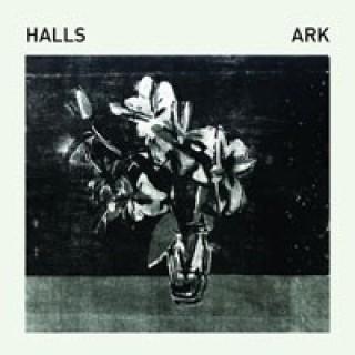 Halls - Ark [VINYL]