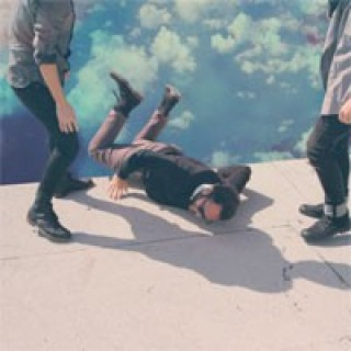 Local Natives - Hummingburd (Deluxe Edition)