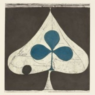 Grizzly Bear - Shields [VINYL] [2LP - 180G]