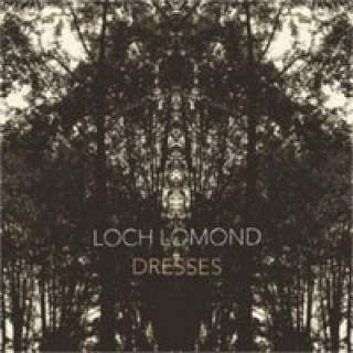 Loch Lomond - Dresses
