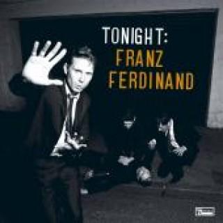 Franz -Tonight