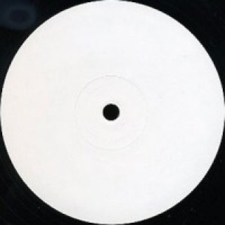 Four Tet - Kool FM / Kool FM (Bliss Mix) [VINYL]