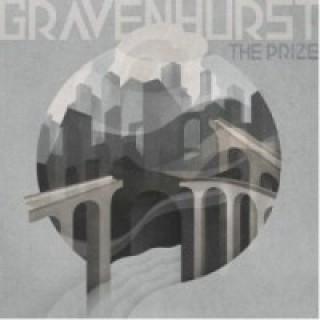 Gravenhurst - The Prize [VINYL]