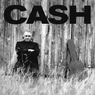 johnny cash american ii