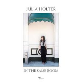 julia holter in the same room
