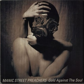 manic street preachers gold against the soul remastered